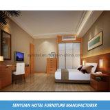 Современный отель в европейском стиле мебелью компании (Си-BS36)