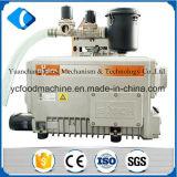 Vakuumfleisch-Filterglocke-Scherblock-Geschwindigkeit-Scherblock