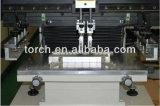 Imprimante Semi-Automatique T1200d d'écran de la machine d'impression d'écran de SMT/SMT