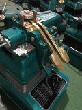 لحام آلة لسحب الأسلاك خط الانتاج (UN-1)