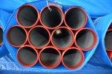 Tubulação de aço com certificado do UL