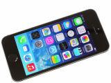 Téléphone cellulaire déverrouillé neuf initial de téléphone mobile du téléphone 5s