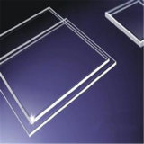 Low Iron Clear Sheet Glass, Shower Glass / Clear Glass