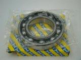 En Original de la marca alemana de Snr de cojinetes radiales 6200 Zz