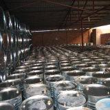 可塑剤99.5%のゴムのためのジオクチルフタル酸塩DOPオイル