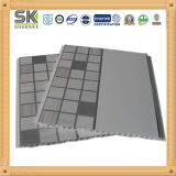 Los paneles de pared de baño waterproof (ISO9001: 2008).