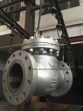 De Klep van de Controle van de Schommeling van API600 A216 Wcb Class300 (h44y-300lb-6)
