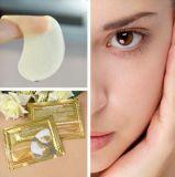 Pilaten Cristal Colágeno Máscara de Ojos Nutritivo Círculos Oscuros Anti-Arrugas Anti-Puffiness Ojos Cuidado de la Piel Mascarillas