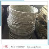 La fibre de verre haute Strengh Barres d'armature en PRF composite à bas prix