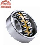 Spherical Roller Bearing (21313)의 공구