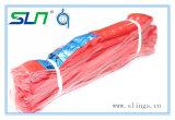 2018 6 pies de elevación interminables Eslinga redonda-320002300lb lb