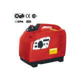 Генератор газолина инвертора цены 120V генератора 2kVA фабрики сразу молчком
