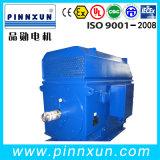 Ykk Alta tensión del motor del ventilador de refrigeración de aire