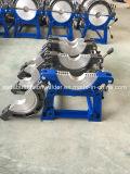 Máquina de solda de tubo de plástico manual Sud50-250