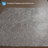 FRP Glasfaser-auftauchende Gewebe-Matte für Komprimierung-Formteil-Prozess