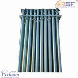 調節可能な足場鋼鉄Acrowの支柱