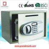 홈과 사무실 의 단단한 강철을%s 보관소 안전 (DP-25EL)