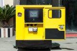 50kw 62.5kVA Ricardo leiser Dieselgenerator