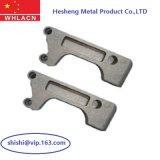 De la silicona precisión tan que echa el hardware de Furnature del hogar del acero inoxidable