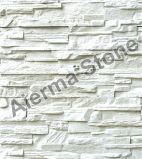 off- White Brick White Brick Thin Brick Veneer для Interior Wall и экстерьера Wall Cover (ABC-00)