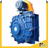 Pompa centrifuga orizzontale dei residui allineata grande metallo Cr27