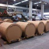 Bobina 5052 H34 de alumínio anticorrosiva forte para a construção do barco
