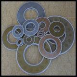 Disco del filtro dall'acciaio inossidabile di buona qualità