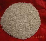Sanying fertilizante compuesto NPK 2-4.8mm granular