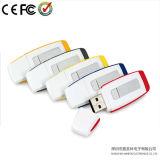 Winfos, de PromotieAandrijving van de Flits USB, Populair Ontwerp