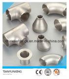 Saldatura testa a testa/accessorio per tubi di saldatura saldatura testa a testa dell'acciaio inossidabile