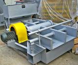 Schwingung-Bildschirm für zermahlende PapierherstellungLinienraster-Gerät