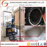 Plastic Molenaar/Plastic Pulverizer Machine