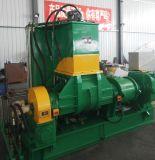 Dispension Kneader, Propagation interne, Tracteur en caoutchouc
