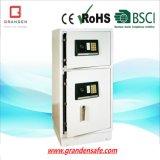 홈과 사무실 (G-78EAK)를 위한 상업적인 전자공학 안전, 단단한 강철