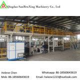 企業の機械装置の生産ラインを作る防水の建築材料の膜