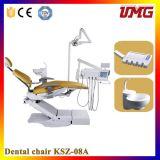 Стул Multi нормального размера функции зубоврачебный