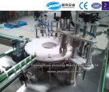 Guangzhou maquinaria Jinzong color de uñas automático de la línea de producción