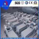 Entscheidende China-Goldlieferantls-Systems-Spirale-Schrauben-Förderanlage für Nahrung/Düngemittel/Metallurgie-Industrie