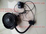 De onafhankelijke CentrifugaalMisting Ventilator van de Mist van de Uitrusting