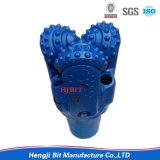 API Standard 10in TCI Tricone Rock Bit/Drill Bit
