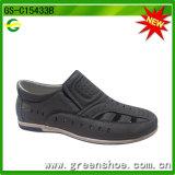 Chaussures de vente chaudes de type neuf pour des garçons d'enfant