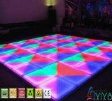 LED-disco-verlichting Dance Floor (QC-LD001)