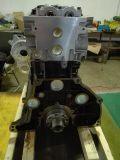 Motor diesel de Toyota 2kd