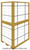 Carton Edge Protection를 위한 서류상 Corner Board