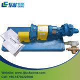 펌프 펌프 Assmebly 턱 쇄석기 HP500 Metso