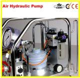 الهيدروليكية الهوائية مضخة / مضخة هيدروليكية وجع عزم الدوران (KLW4000N)