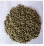 تغطية درجة [فيش مل] [أنيمل فوود] بروتين [مين] 65%