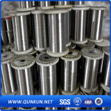 15kgs par bobine Pring Steel Steel Wire with Factory Price