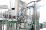 De kleine het Vullen van het Water van het Sap Bottelmachine van de Verpakking van de Soda voor de Fles van het Huisdier