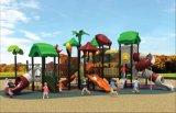 2017 de openluchtDia van de Kinderen van de Speelplaats (ty-70122)